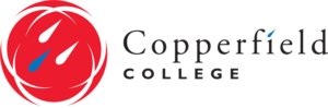 Copperfield College