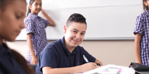 Interpreter bookings for Parent Teacher Interviews